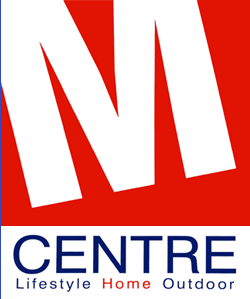 mcentre top logo